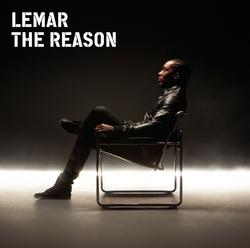 The Reason - Lemar