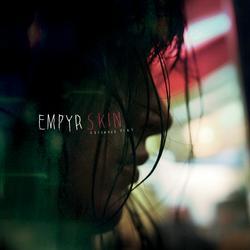 Your Skin My Skin - Empyr