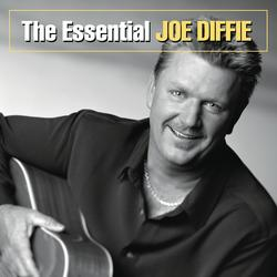 The Essential Joe Diffie - Joe Diffie