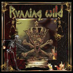 Rogues En Vogue - Running Wild