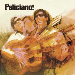 Feliciano - José Feliciano