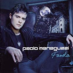 Favola - Paolo Meneguzzi