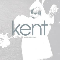 The Hjärta & Smärta EP - Kent