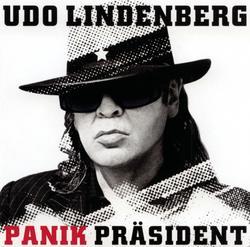 Der Panikpräsident - Udo Lindenberg & Das Panikorchester