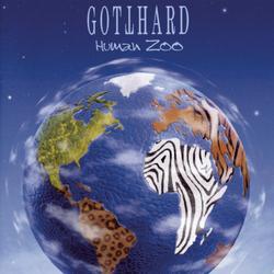 Human Zoo - Gotthard