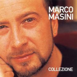 Collezione - Marco Masini
