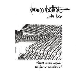 Juke Box - Franco Battiato