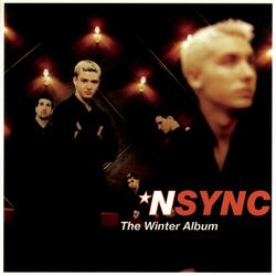 The Winter Album - *NSYNC