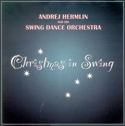 Christmas in Swing - Swing Dance Orchestra