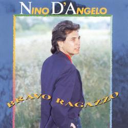 Bravo Ragazzo - Nino D