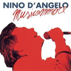 Musicammore - Nino D