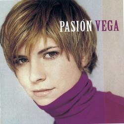 Pasion Vega - Pasíon Vega