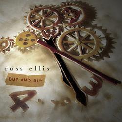 Buy and Buy - Ross Ellis