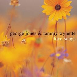Love Songs - George Jones