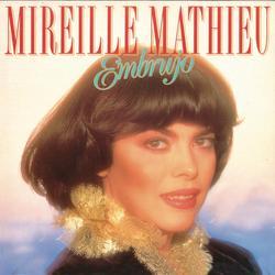 Embrujo (Remasterizado) - Mireille Mathieu