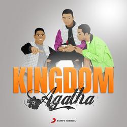 Agatha - Kingdom