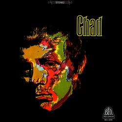 Chad - Chad Mitchell