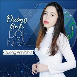 Đường Tình Đôi Ngã (EP) - Dương Ánh Như