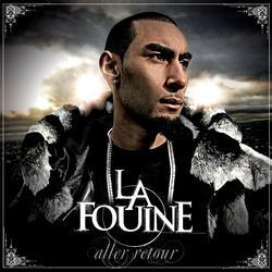 Aller Retour - La Fouine