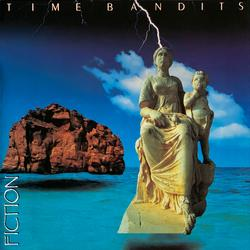 Fiction - Time Bandits