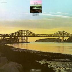 Bridges - West