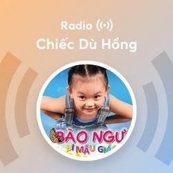 Radio Chiếc Dù Hồng -