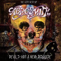 The Very Best of Aerosmith: Devil