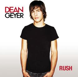 Rush - Dean Geyer