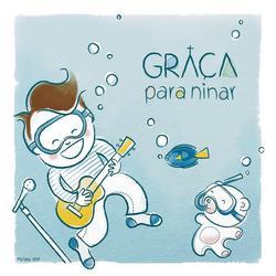 Graça para Ninar - Paulo César Baruk