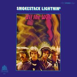 Off The Wall - Smokestack Lightnin