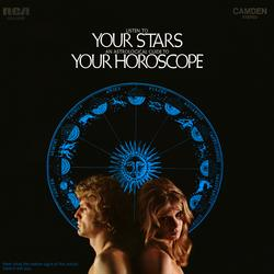 Listen To Your Stars: An Astrological Guide To Your Horoscope - Ira Ashley