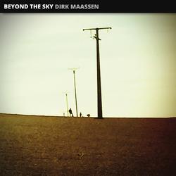 Beyond the Sky - Dirk Maassen