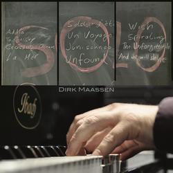 Solo (2012-2014) - Dirk Maassen