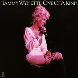 One of a Kind - Tammy Wynette