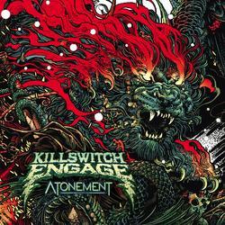Atonement - Killswitch Engage