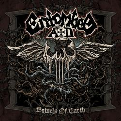 Bowels Of Earth - Entombed A.D.