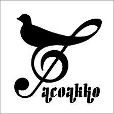 acoakko - My Little Lover