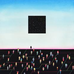 Mirror Master - Young The Giant