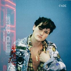 Strip Club (Single) - CADE