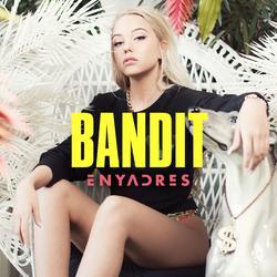 Bandit - Enyadres
