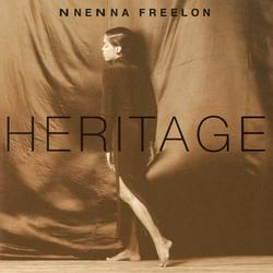 Heritage - Nnenna Freelon