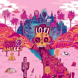 Worst Nites - Foster The People
