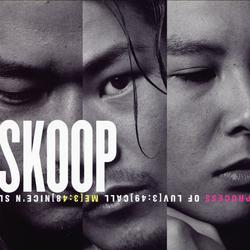 SKOOP - Skoop