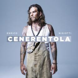 Cenerentola - Enrico Nigiotti
