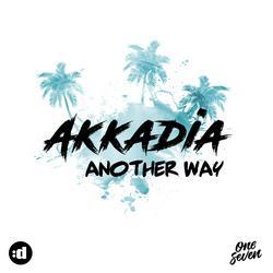 Another Way - Akkadia
