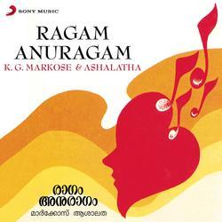 Ragam Anuragam - K.G. Markose
