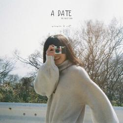 A Date: The Next Day (EP) - meomeo
