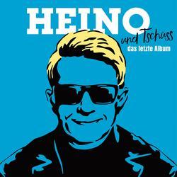 ...und Tschüss (Das letzte Album) - Heino