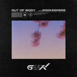 Out Of Body - Geek