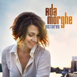 Unspoken - Ada Morghe